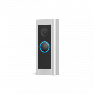 Producto Ring - Video Doorbell